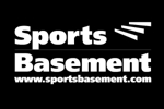Sb_sponsor
